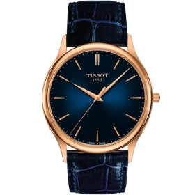 Дамски часовник Tissot Excellence - T926.210.76.041.00