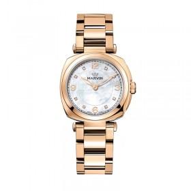 Дамски часовник Marvin - M022.52.77.52