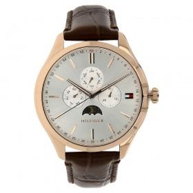 Мъжки часовник TOMMY HILFIGER Oliver - 1791306