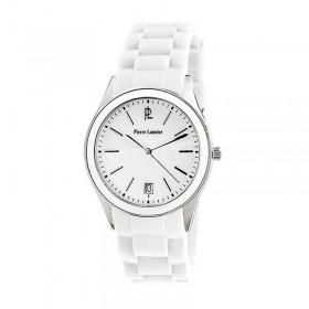 Дамски часовник Pierre Lannier Edelia -  012L600