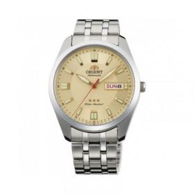 Мъжки часовник Orient 3 STARS - RA-AB0018G