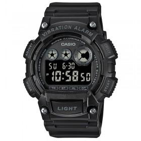 Мъжки часовник Casio Collection - W-735H-1BVEF