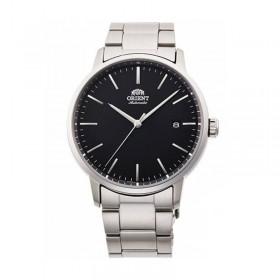 Мъжки часовник Orient Classic Automatic - RA-AC0E01B