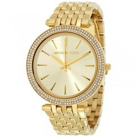 Дамски часовник Michael Kors Darci - MK3191