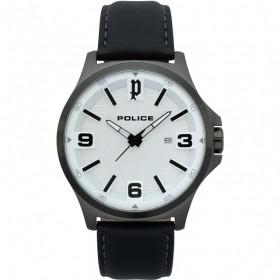 Мъжки часовник Police CLAN - PL.15384JSU/04