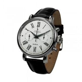 Мъжки часовник Poljot BAIKAL CHRONOGRAPH - 2901.1940911