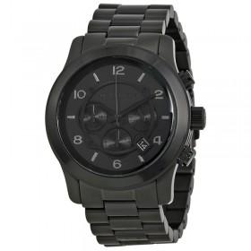 Мъжки часовник Michael Kors Runway - MK8157
