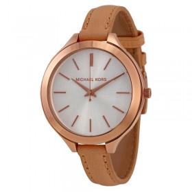 Дамски часовник Michael Kors Slim Runway - MK2284