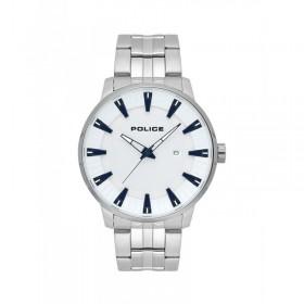 Мъжки часовник Police FLINT - PL.15391JS/04M