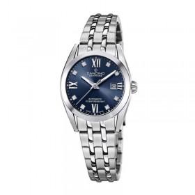 Дамски часовник Candino Elegance - C4703/2
