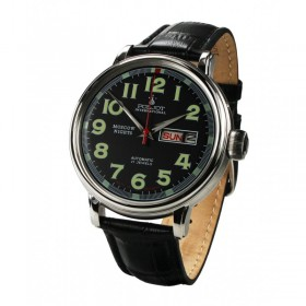 Мъжки часовник Poljot MOSCOW NIGHTS - 2427.1540962