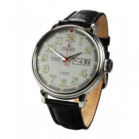 Мъжки часовник Poljot MOSCOW NIGHTS - 2427.1540961