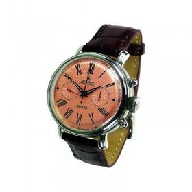 Мъжки часовник Poljot BAIKAL CHRONOGRAPH - 2901.1940912