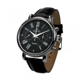Мъжки часовник Poljot BAIKAL CHRONOGRAPH - 2901.1940913