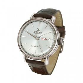 Мъжки часовник Poljot CLASSIC AUTOMATIC - 2427.1540991