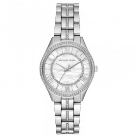 Дамски часовник Michael Kors LAURYN - MK3900