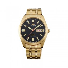 Мъжки часовник Orient 3 STARS - RA-AB0015B