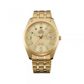 Мъжки часовник Orient 3 STARS - RA-AB0016G