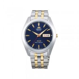 Мъжки часовник Orient 3 STARS Аutomatic - RA-AB0029L