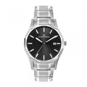 Мъжки часовник Jacques Lemans STOCKHOLM - 1-2012A