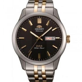 Мъжки часовник Orient 3 STARS - RA-AB0011B