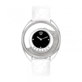 Дамски часовник VERSACE Destiny Spirit - 86Q99D008 S001
