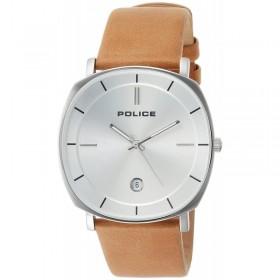 Мъжки часовник Police EPIC - PL.15099JS/04