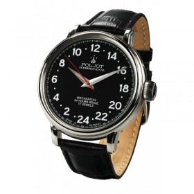 Мъжки часовник Poljot 24 HOURS SCALE - 2423.1940312