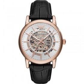 Мъжки часовник Emporio Armani LUIGI - AR60007