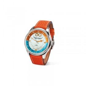 Мъжки часовник Alexander Shorokhoff EQUA AVANGARDE - AS.EQ01-1