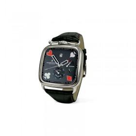 Мъжки часовник Alexander Shorokhoff HERITAGE FEDOR DOSTOEVSKY AUTOMATIC - AS.FD12
