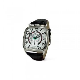 Мъжки часовник Alexander Shorokhoff HERITAGE FEDOR DOSTOEVSKY - AS.FD1
