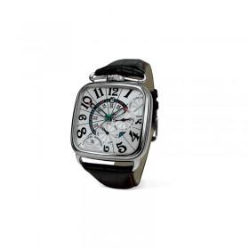 Мъжки часовник Alexander Shorokhoff HERITAGE FEDOR DOSTOEVSKY AUTOMATIC - AS.FD21