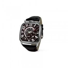 Мъжки часовник Alexander Shorokhoff HERITAGE FEDOR DOSTOEVSKY AUTOMATIC - AS.FD22