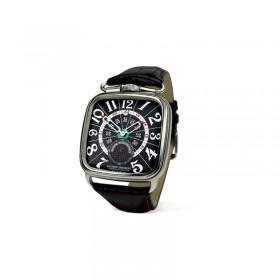 Мъжки часовник Alexander Shorokhoff HERITAGE FEDOR DOSTOEVSKY - AS.FD2