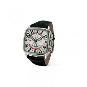 Мъжки часовник Alexander Shorokhoff HERITAGE FEDOR DOSTOEVSKY CHRONOGRAPH - AS.FD31