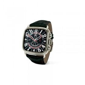 Мъжки часовник Alexander Shorokhoff HERITAGE FEDOR DOSTOEVSKY CHRONOGRAPH - AS.FD32
