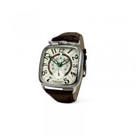 Мъжки часовник Alexander Shorokhoff HERITAGE FEDOR DOSTOEVSKY - AS.FD3