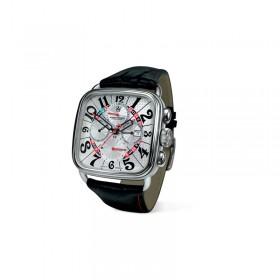 Мъжки часовник Alexander Shorokhoff HERITAGE FEDOR DOSTOEVSKY CHRONOGRAPH AUTOMATIC - AS.FD41