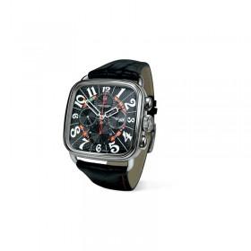 Мъжки часовник Alexander Shorokhoff HERITAGE FEDOR DOSTOEVSKY CHRONOGRAPH AUTOMATIC - AS.FD42