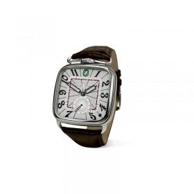 Мъжки часовник Alexander Shorokhoff HERITAGE FEDOR DOSTOEVSKY AUTOMATIC - AS.FD51