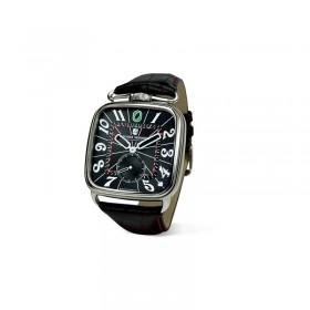 Мъжки часовник Alexander Shorokhoff HERITAGE FEDOR DOSTOEVSKY AUTOMATIC - AS.FD52