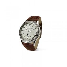 Мъжки часовник Alexander Shorokhoff HERITAGE PETER TCHAIKOVSKY - AS.PT21