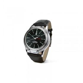 Мъжки часовник Alexander Shorokhoff HERITAGE PETER TCHAIKOVSKY - AS.PT2