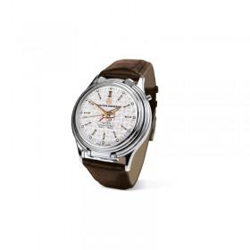 Мъжки часовник Alexander Shorokhoff HERITAGE PETER TCHAIKOVSKY - AS.PT6
