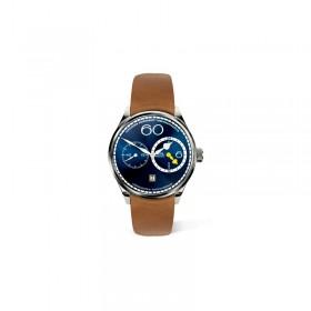 Мъжки часовник Alexander Shorokhoff VINTAGE 1 LIMITED EDITION 54 PIECES - AS.V1-B