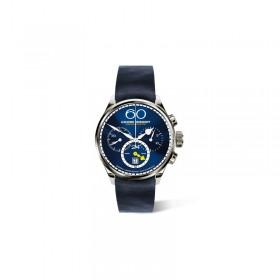 Мъжки часовник Alexander Shorokhoff VINTAGE 2 LIMITED EDITION 99 PIECES - AS.V2-B