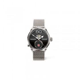 Мъжки часовник Alexander Shorokhoff VINTAGE 4 KARO AUTOMATIC LIMITED EDITION 33 PIECES - AS..V4-B-AVG-M