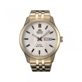 Мъжки часовник Orient 3 STARS - RA-AB0010S