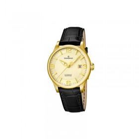 Candino Timeless - C4548/2